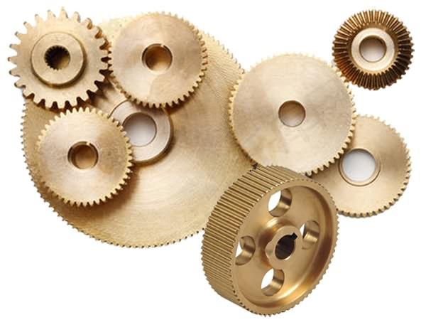 Metal processing (13)