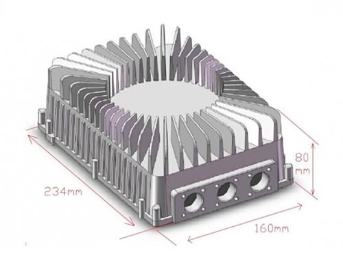Metal part design (5)