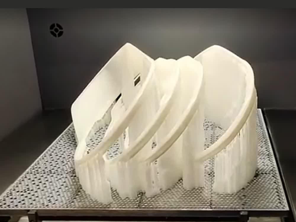 Prototypes (3)