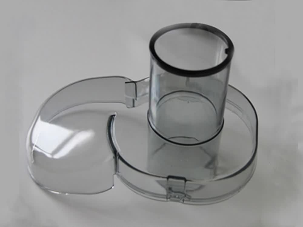 Prototypes (1)