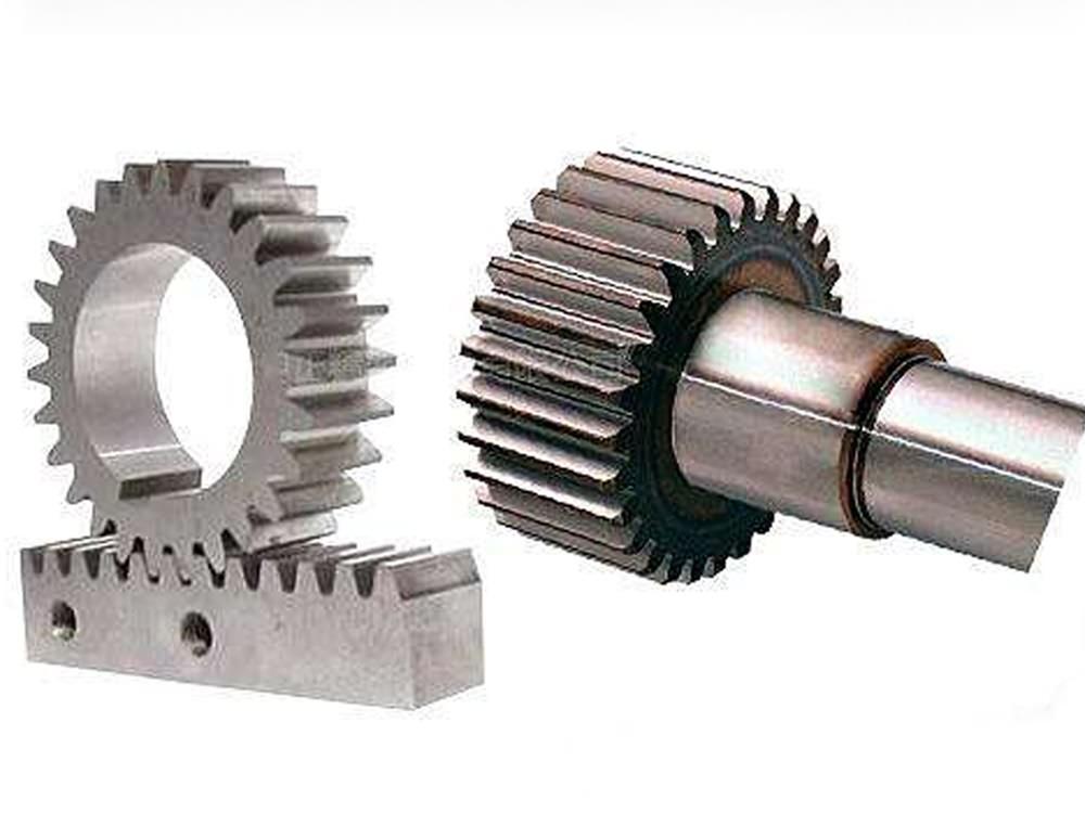 Metal processing (7)