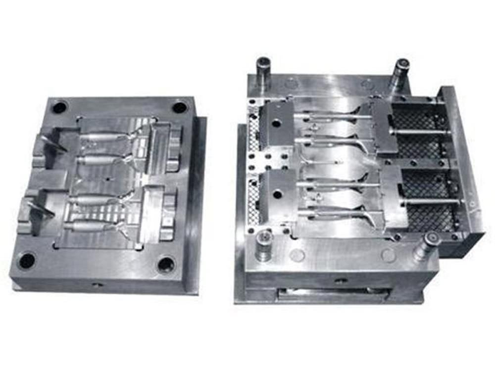 Metal processing (9)