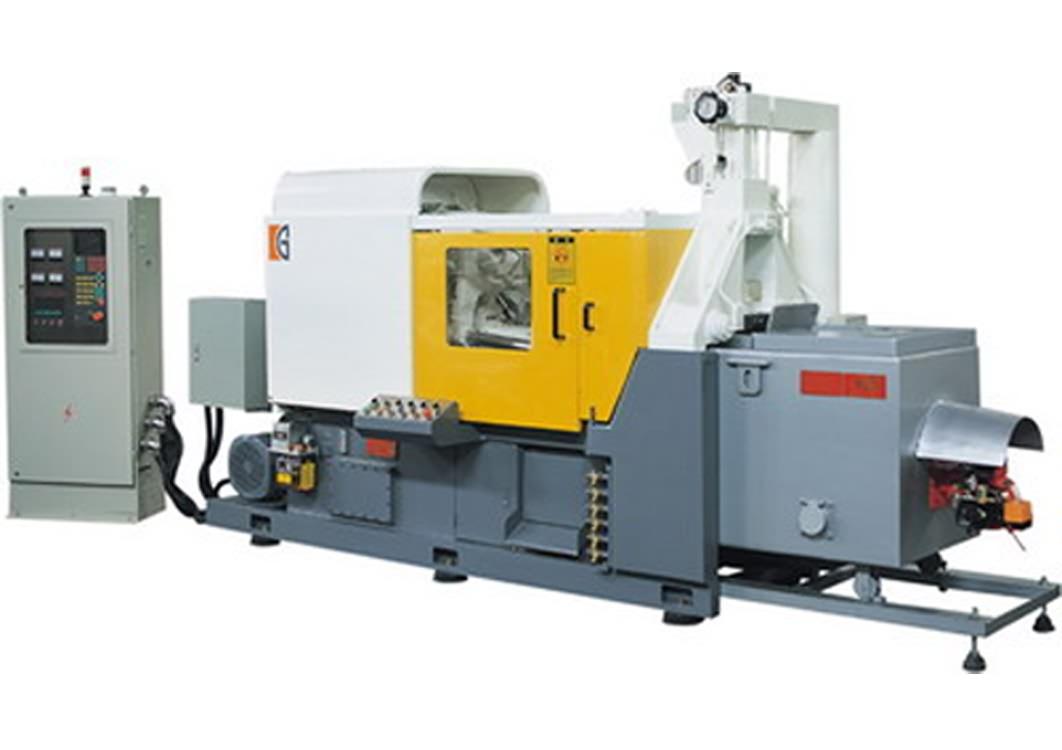 Metal processing (10)