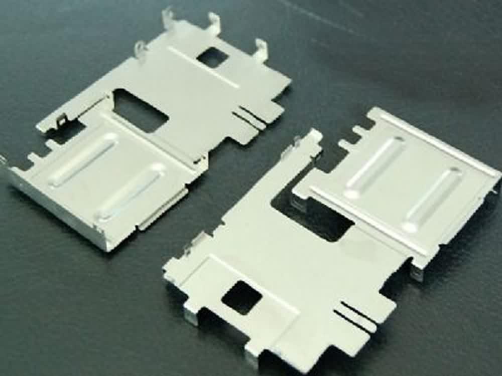 Prototypes (7)